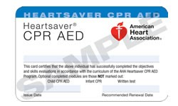 www.allcarecpr.com - CPR courses